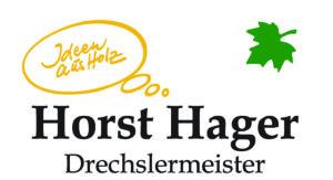 Drechslerei Hager